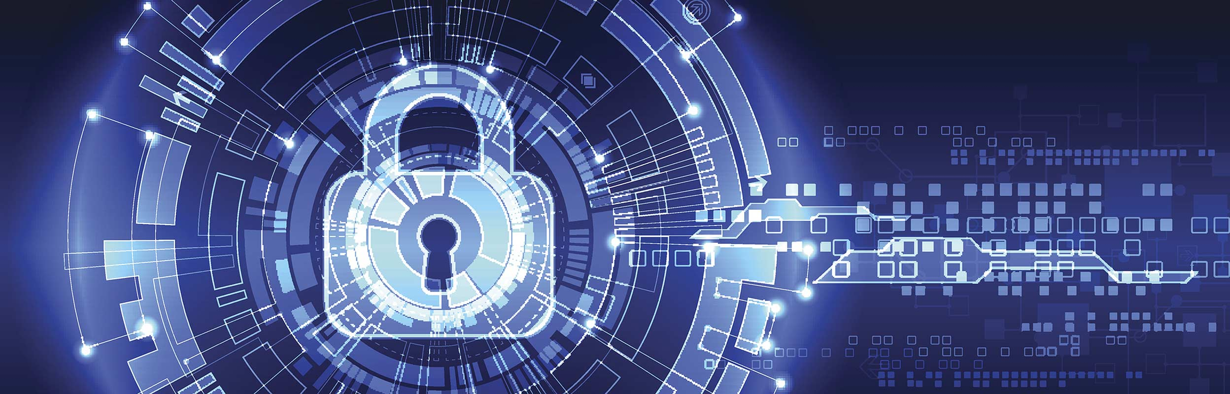 Banque A Distance 10 Reflexes De Securite Dossier Cic