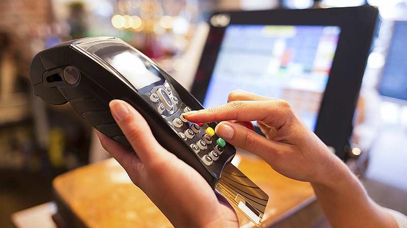 Calendrier des cartes bancaires à débit différé | CIC   Particuliers