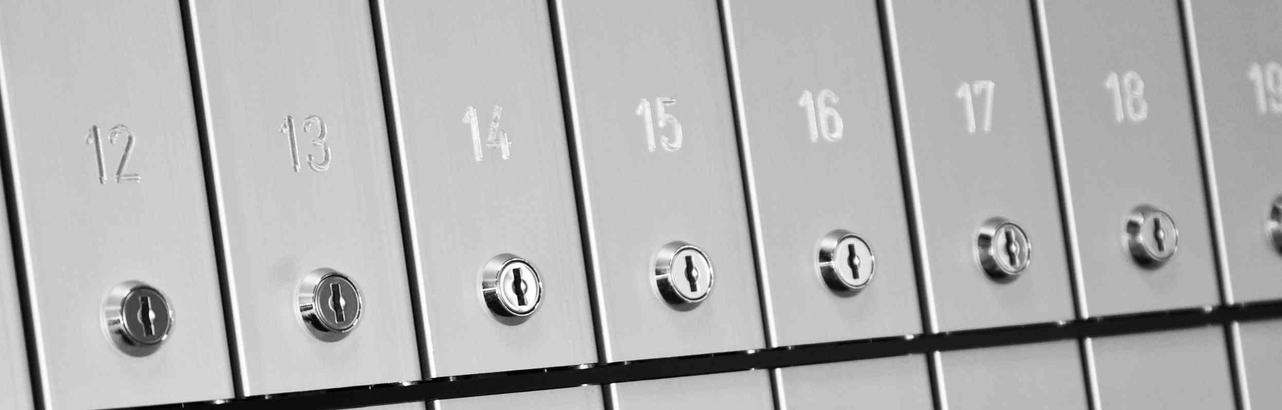 lettre de fermeture de compte bancaire cic