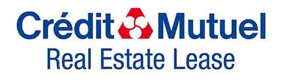 Crédit Mutuel Real Estate Lease