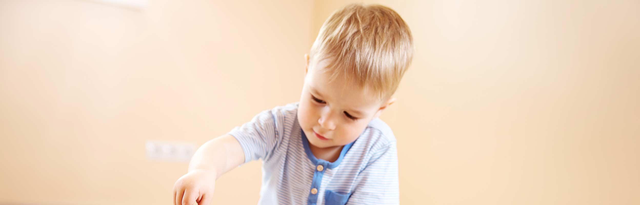 Epargner Pour Vos Enfants Et Petits Enfants Dossier Cic