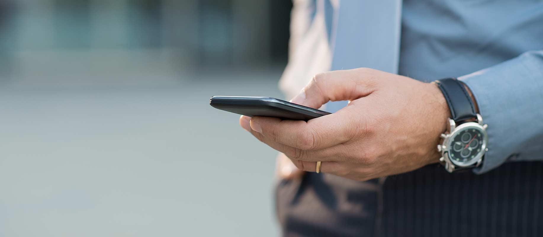 forfait mobile pro sans engagement