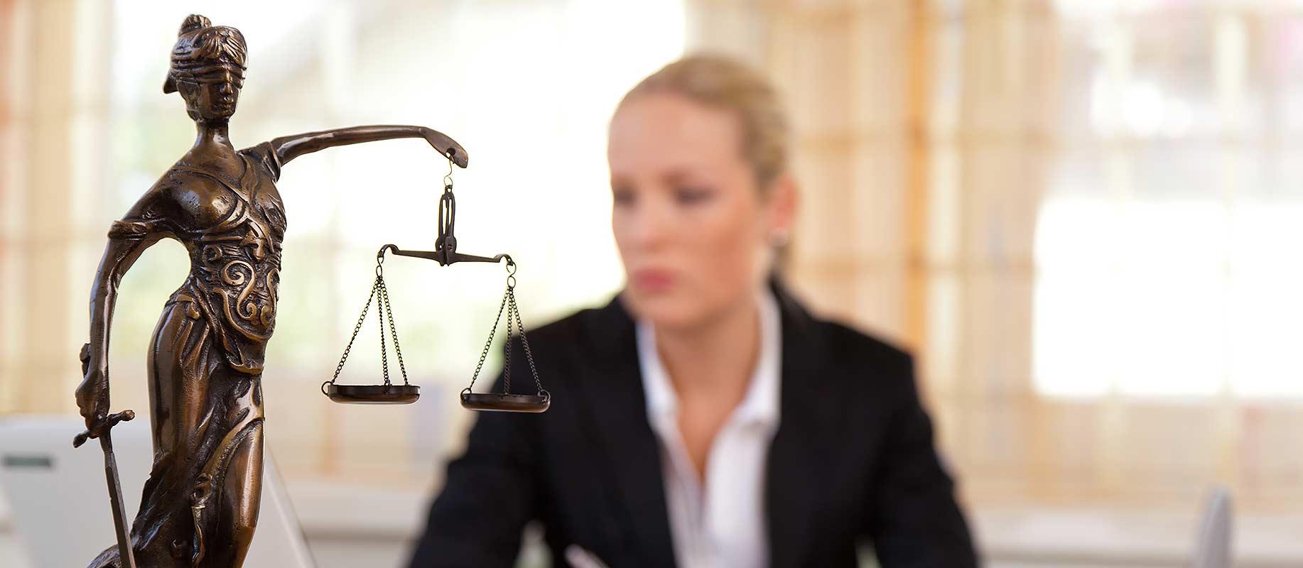 Protection Juridique Cic