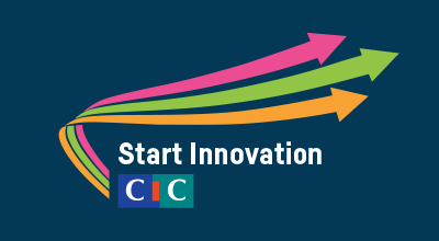 Start innovation - CIC