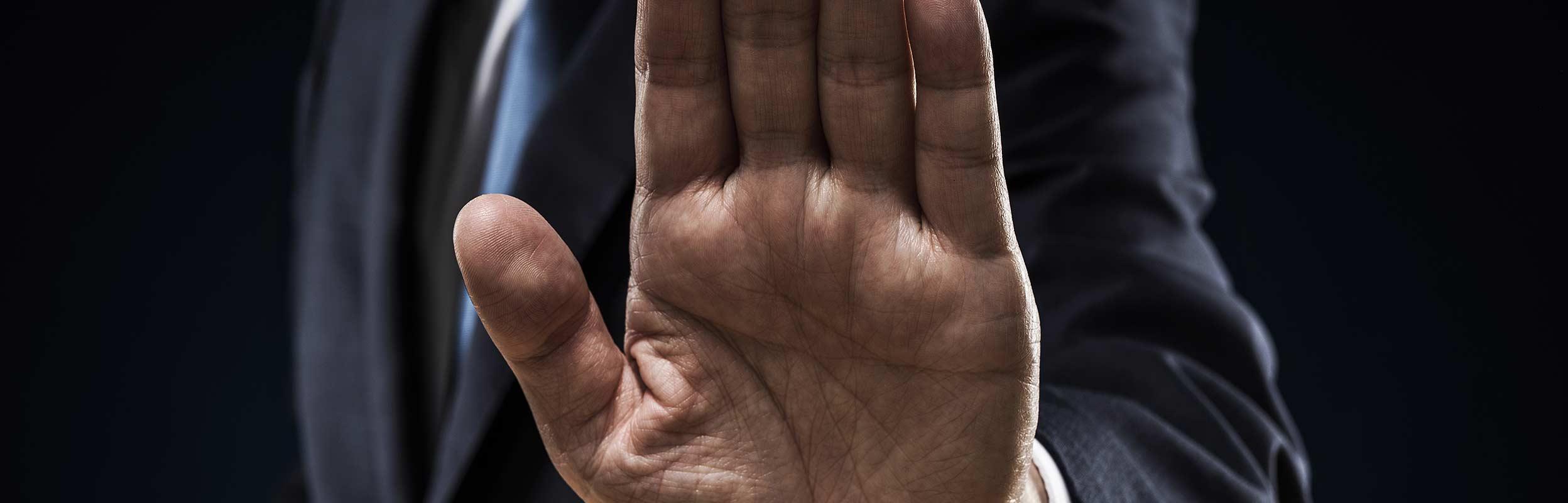 Les Ordres De Virement Des Entreprises Article Cic Professionnels