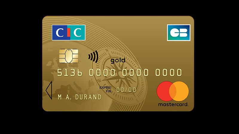 Plan du site cic recrutement - Plafond retrait carte pass mastercard ...