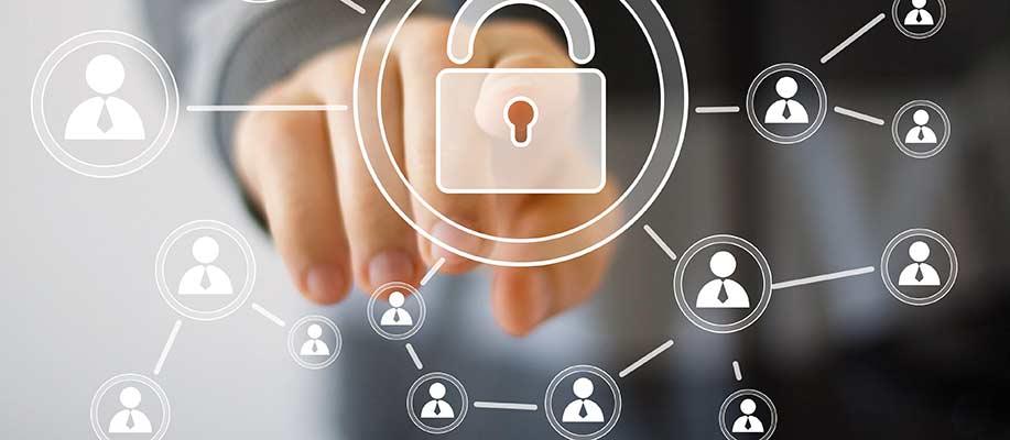 Safetrans Securisez Vos Operations Bancaires En Ligne Cic