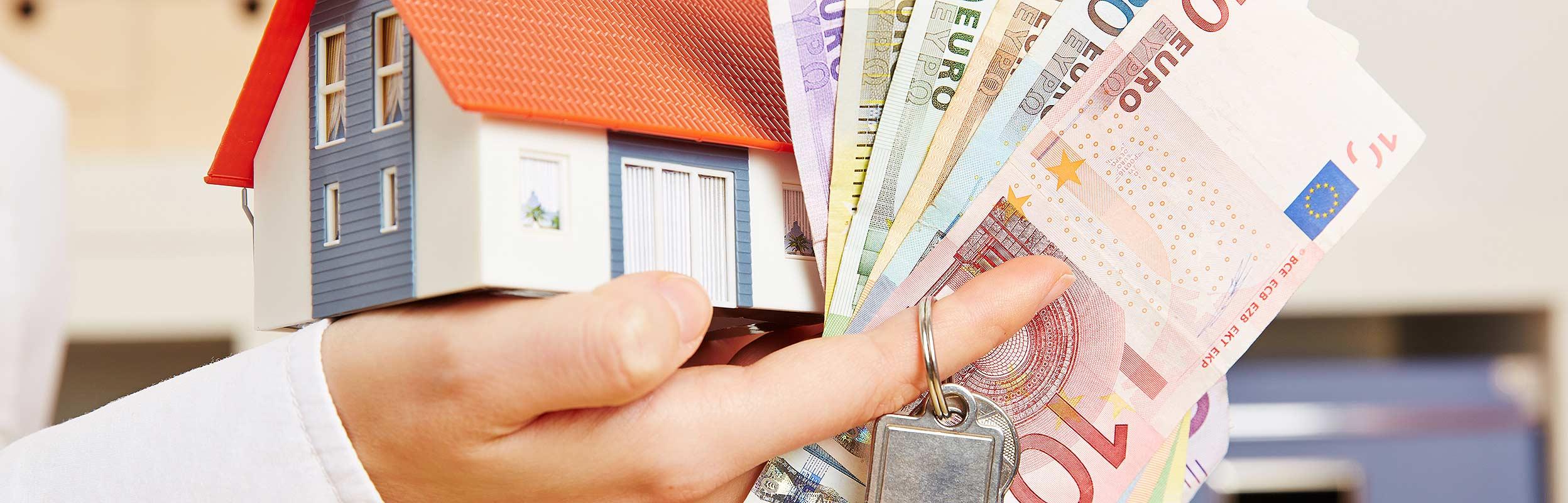 risques loyers impayés