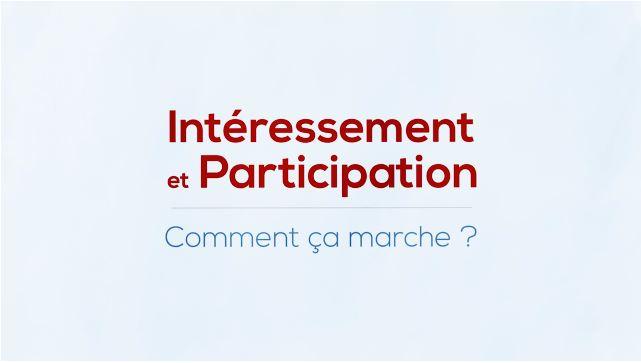 Restaurant Inter Entreprise Rue Du Wacken