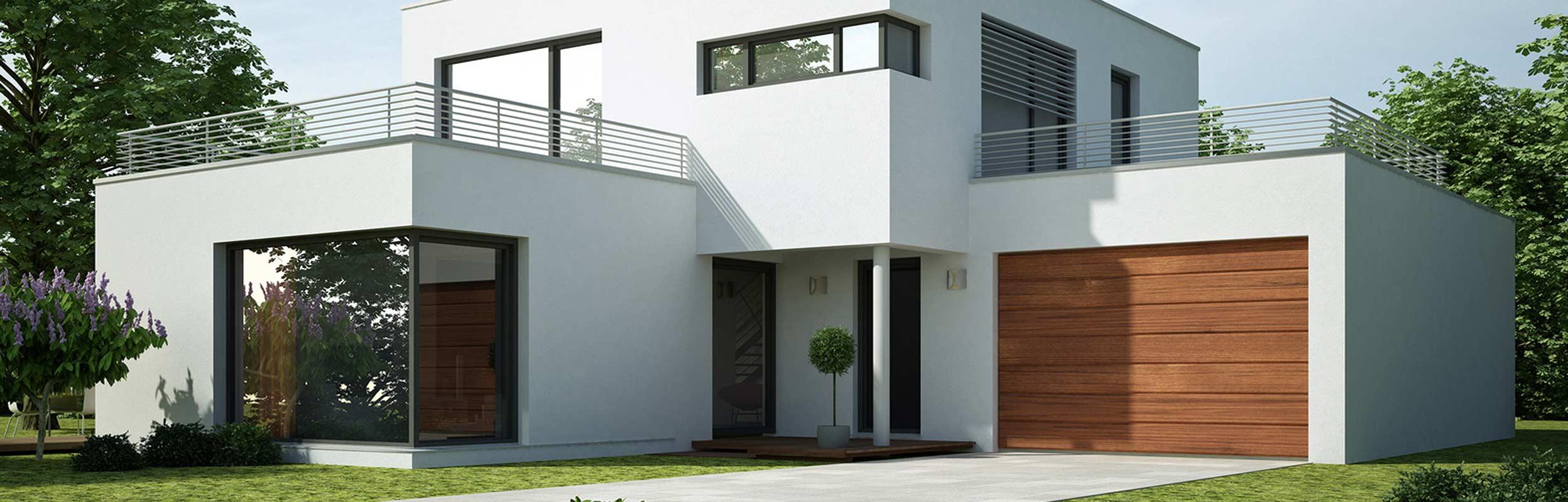 immobilier les exon rations de droits de mutation dossier cic. Black Bedroom Furniture Sets. Home Design Ideas