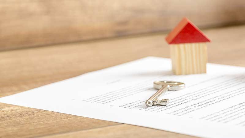 Acheter un logement cic - Documents pour pret immobilier ...