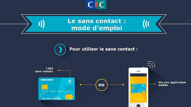 Cartes bancaires : Les cartes haut de gamme   CIC