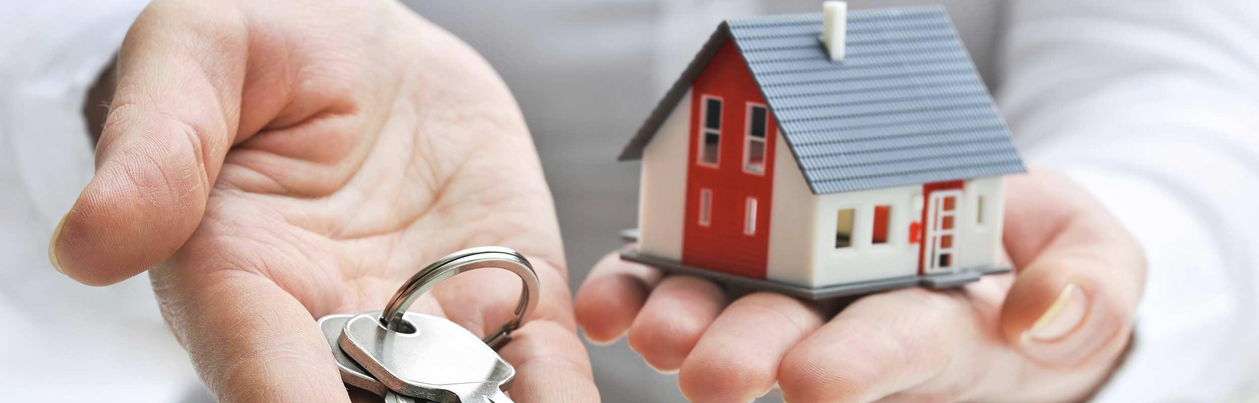 Depot De Garantie Achat Immobilier Sans Apport