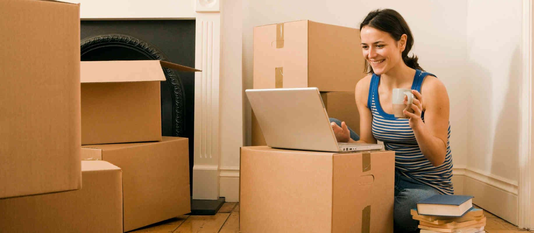acc s locatif parcours j une aide pour se loger cic. Black Bedroom Furniture Sets. Home Design Ideas