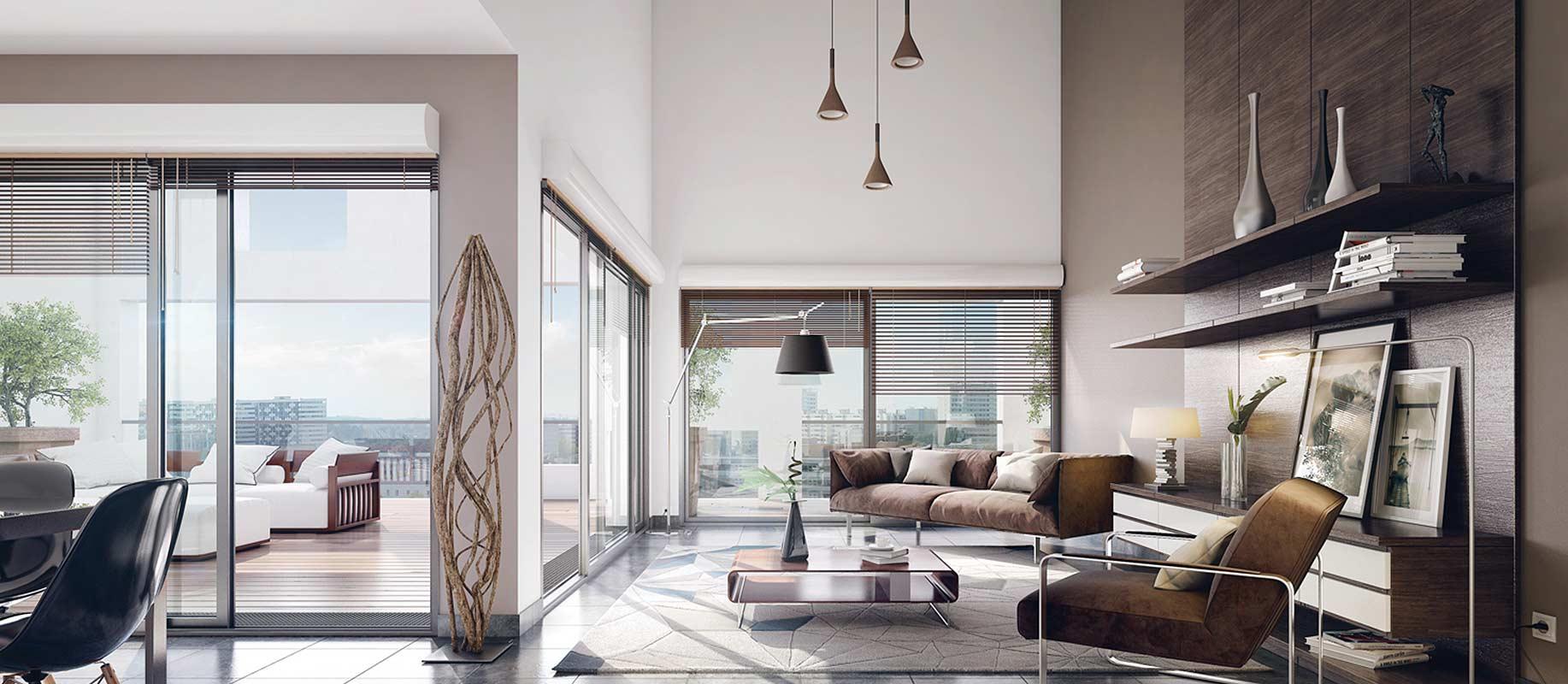 logement devenez propri taire avec l agence immobili re du cic cic. Black Bedroom Furniture Sets. Home Design Ideas