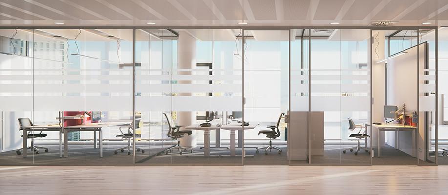 cr dit bail immobilier un mode de financement original cic entreprises. Black Bedroom Furniture Sets. Home Design Ideas