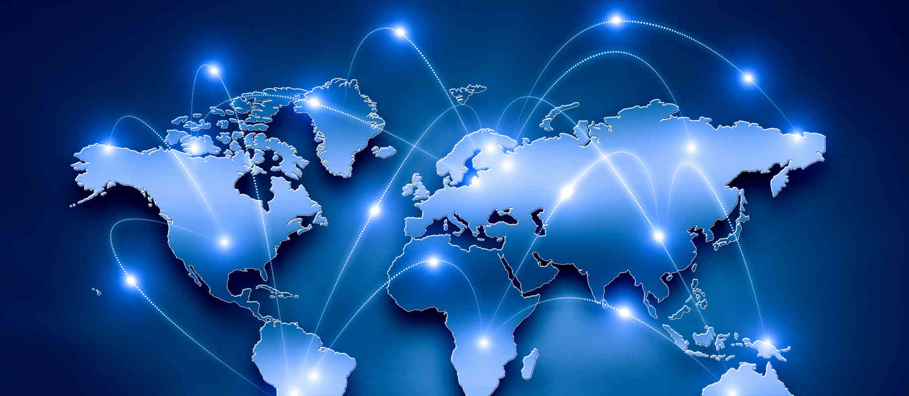 Ordres De Teletransmission Etranger Automatisez Et Securisez Vos