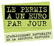 permis 1 euro par jour financez votre permis de conduire pour 1 euro par jour cic. Black Bedroom Furniture Sets. Home Design Ideas