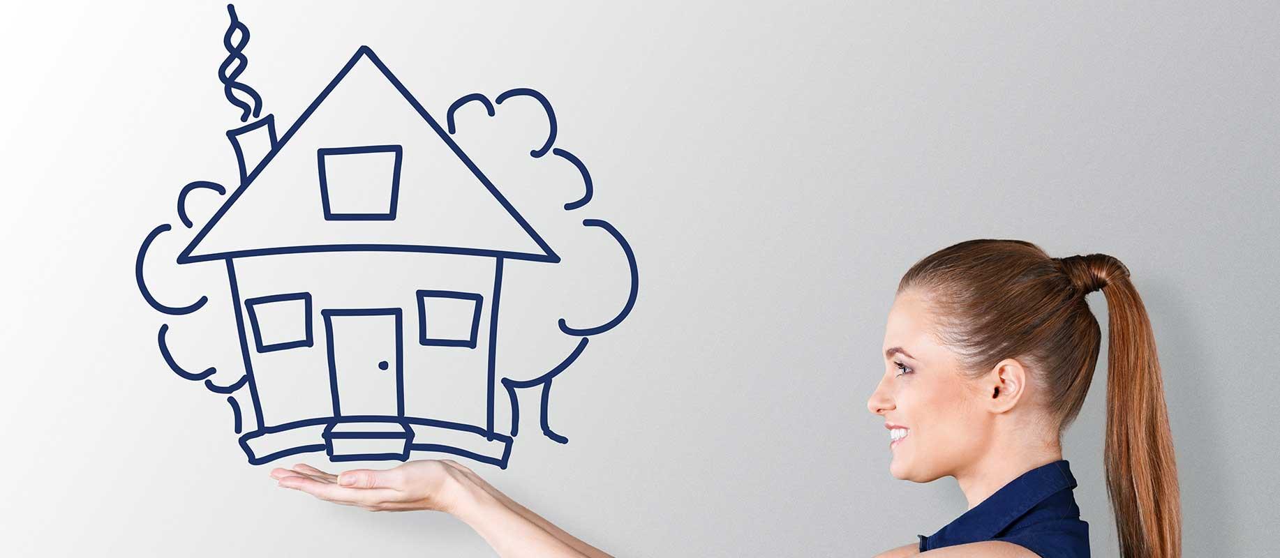 achat immobilier le pr t taux z ro ptz cic. Black Bedroom Furniture Sets. Home Design Ideas