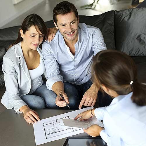 cic immobilier quelle fiscalit en 2015. Black Bedroom Furniture Sets. Home Design Ideas