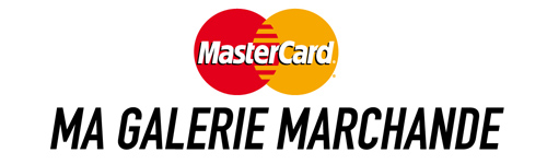Ma Galerie Marchande MasterCard