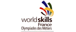 WorldSkills France